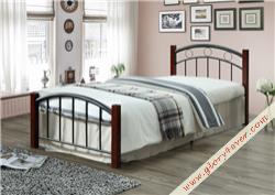 599 SINGLE BED